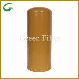 O filtro de petróleo hidráulico para o trator parte (126-1817)