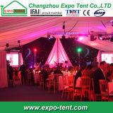 Temporäres Hochzeits-Kabinendach-Zelt für Partei