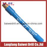tubo de taladro de 127*10*9600m m HDD