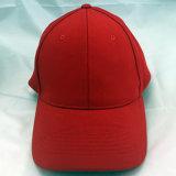 2017カスタマイズされたロゴのバックルが付いている新しい昇進のカスタマイズされたブランク野球のスポーツの帽子