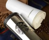 Tasse à café, tasse de voyage à vide en acier inoxydable (R-2330)