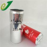Кокс 330мл изящный из двух частей алюминиевых банок
