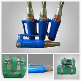 Prix hydraulique de matériel de tension de poste