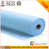 Nonwoven Roll No. 2 Sky Blue (60gx0.6mx18m)