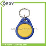 TK4100 ABS LF Keyfob van de Mango van het 125kHz- Identiteitskaart RFID