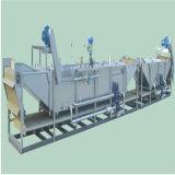 湯せんのタイプ滅菌装置(ステンレス鋼)