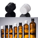 Selo plástico do tampão de frasco (ND10C)