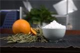 ゼロCalrioの自然な甘味料のStevia Sg95%