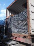 Schedule 40 Carbon Steel Pijp met Fabrikant Youfa