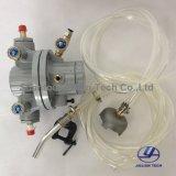 Bml-5 scelgono la pompa a diaframma pneumatica di modo per la stampatrice