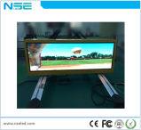 P2.5/P3/P5 /3G haut publicité Taxi affichage LED
