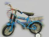 الصين صاحب مصنع أطفال درّاجة/جدي درّاجة/[موونتين بيك]