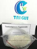 Testosteron Cypionate