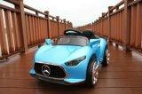원격 제어 건전지 (MY-507)를 가진 전기 장난감 차가 중국에 의하여 농담을 한다