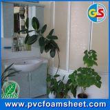 浴室用キャビネットのためのPVCシート