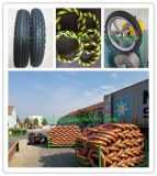 Hersteller von Motorrad-Gummireifen 300-18, 300/18