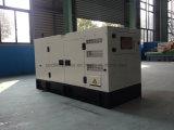 3 генератор участка 25kVA тепловозный для сбывания (4B3.9-G2)