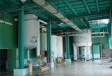 Haute Qualité raffinerie de l'huile végétale
