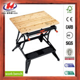 Workbench Wood Dinger Joint Board Work Bench