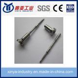 Diesel engine Common Rail Injector valve set (F 00R J01 222)