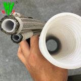 Les fournisseurs de tuyau hydraulique de la Chine fournissent des flexibles de douche tressé en acier inoxydable