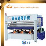 Machine chaude de presse de By214X8/12 (3) H