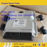 Toute nouvelle unité de commande S3601115-1497 pour Dalian moteur Deutz BF6M1013 22t3r1497