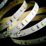 Haut de l'IRC Epistar SMD3014 Strip Light LED souples (LM3014-WN60-W)