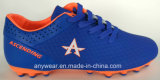 Le football Foowear Athletic 817-167Soocer Futsal Chaussures (S)
