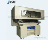 SMT PCBA Printer mit Fast Printing Speed