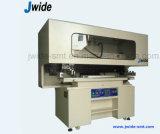 Imprimante PCT SMT avec vitesse d'impression rapide