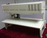Машина резца PCB CNC FPC с прямой линией лезвием резца
