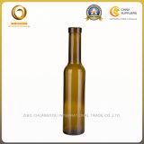 Горячая бутылка вина сбываний 200ml с пробочками (1231)