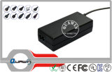 10s de Lader van de Batterij van het 36.5V1A Lithium LiFePO4
