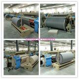 販売のための中国チンタオの織物の編む織機