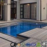 Hotsale WPC Material-Laminat-Bodenbelag