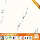 Snow White 60X60 полированным полом плиткой фарфор китайской живописи (J6T13)