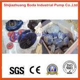 Abwechslungs-Schlamm-Pumpen und Pumpen-Teile