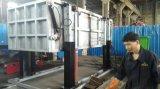 Hyva油圧上昇システムのために油圧ダンプカートラックギヤポンプシリンダー
