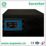 UPSインバーター60kVA-80kVA充電電池インバーター