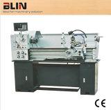 高品質(BL-BL-J5D/6D/5E/6E/5A/6A)の軽量ベンチの旋盤