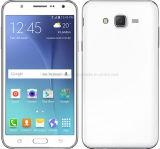 Téléphone cellulaire déverrouillé neuf initial du téléphone mobile J5