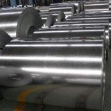 Heißer VerkaufZ80 G/M2 Gi galvanisierte Stahlring