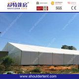 Starkes großes Lager-Zelt-Speicher-Zelt