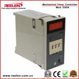 E5en 발광 다이오드 표시 온도 조절기