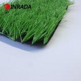 نظرة طبيعيّ يرتّب مرج عشب اصطناعيّة لأنّ حديقة