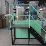Mezcladora plástica de poco ruido/secador de mezcla Ga1000 para el gránulo