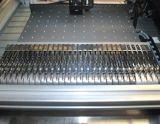 Chip Mini automático total Mounter/PCB Asamblea máquina