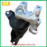 Автомобиль/автомобиль разделяют резиновый установку мотора двигателя для Хонда CRV (50820-T0T-H01)