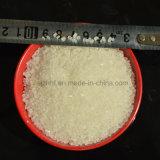 Stickstoff-Düngemittel, freie Probe, granuliertes Ammonium-Sulfat